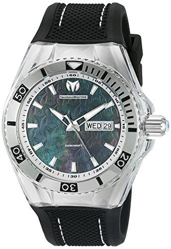 technomarine-tm-115212-reloj-de-cuarzo-para-mujeres-color-negro