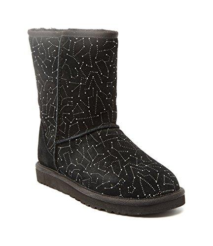 ugg-boots-ugg-constellation-classic-pantalon-corto-para-mujer-negro-negro-39