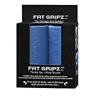 Fat Gripz | Ultimate Arm Builder w/ S…