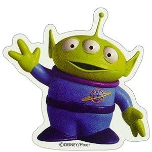 ディズニーキャラクターの画像 p1_30
