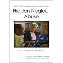 Hidden Neglect Abuse