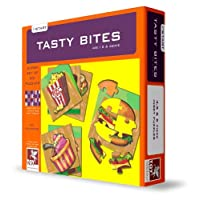 ToyKraft Super Set Of Six Tasty Bites