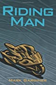 Riding Man:Amazon:Books