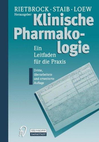 klinische-pharmakologie-ein-leitfaden-fur-die-praxis