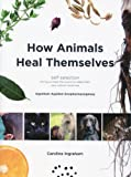 img - for How Animals Heal Themselves: Ingraham Applied Zoopharmacognosy book / textbook / text book