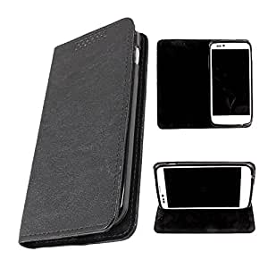 DooDa PU Leather Flip Case Cover For Samsung Galaxy A7