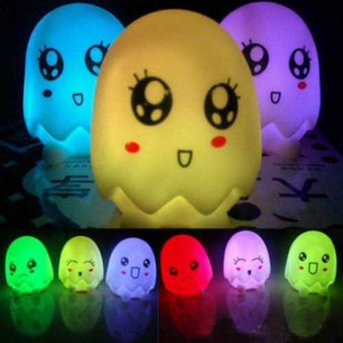 Cute Night Lights front-965287