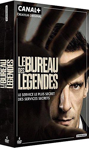le-bureau-des-legendes-saison-1