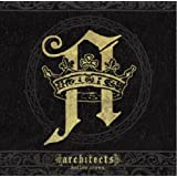 Hollow Crown (Limited Digi-Pack)by Architects UK