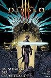 Diablo III Bd. 1: Das Schwert der Gerechtigkeit