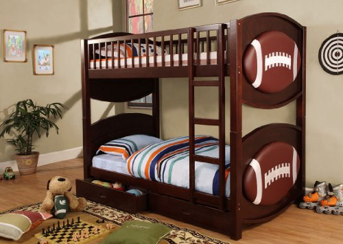 Baby Monster Bedding 178155 front