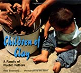 img - for Children of Clay: A Family of Pueblo Potters (We Are Still Here) book / textbook / text book
