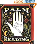 Palm Reading: A Little Guide To Life'...