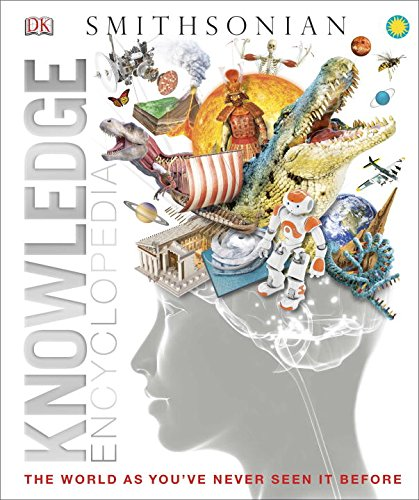 Knowledge-Encyclopedia