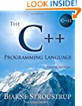 The C++ Programming Language (4th Edi...