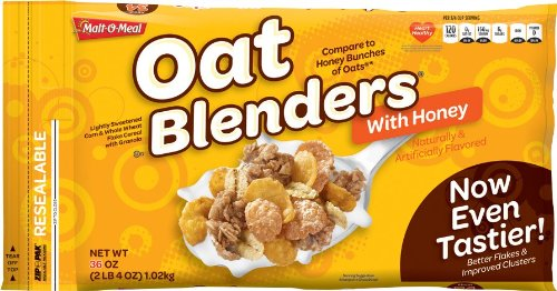 malt-o-meal-oat-blenders-with-honey-cereal-36-oz