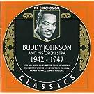 Buddy Johnson et son orchestre : 1942-1947