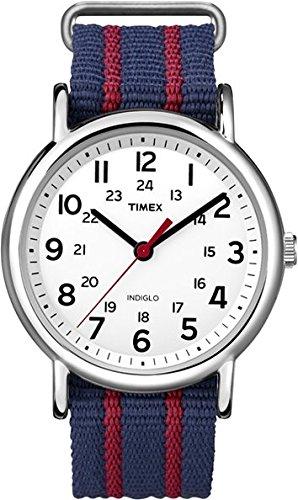 TIMEX T2N747 B0070Y60K8