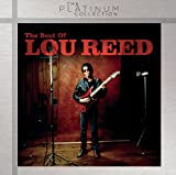 Lou Reed Best of