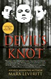 Devil's Knot: The True Story of the West Memphis Three