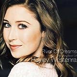 River of Dreams - Very Best of
