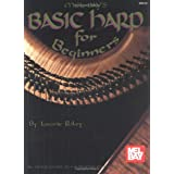 "Basic Harp for Beginners (Basic Series)von ""Laurie Riley"""