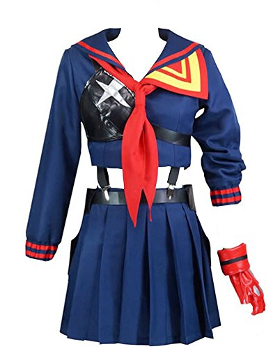 custom-made-mahou-senshi-princess-tear-costume-de-cosplay-homme