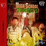 High School Zombies | Jeronimo Tristante