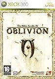 echange, troc The Elder Scroll IV : Oblivion