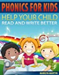 Help Your Child Read and Write Better
