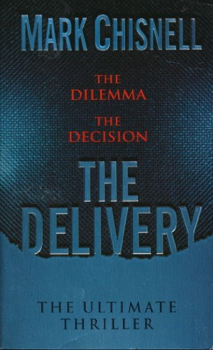 delivery-the-aust-nz