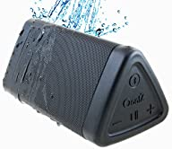 [New] OontZ Angle 3 Bluetooth Portable Speaker: 10W+ Louder Volume More Bass Water Resistant IPX5…