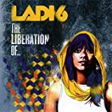 echange, troc Ladi6 - The Liberation Of...