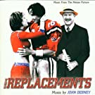 The Replacements (OST)