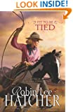 Fit to Be Tied (The Sisters of Bethlehem Springs)