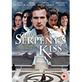 The Serpent's Kiss [1997] [DVD]by Ewan McGregor