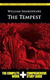 Image of The Tempest Thrift Study Edition