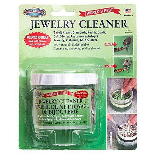 cuentas-buddy-joyeria-limpiador-solucion-100-natural