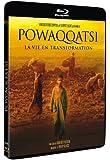 Powaqqatsi [Blu-ray] [Version restaurée]