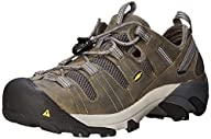 KEEN Utility Men's Atlanta Cool Steel…