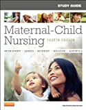 img - for Study Guide for Maternal-Child Nursing, 4e book / textbook / text book