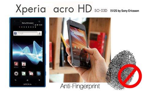 XPERIA ACRO HD 2枚セット!紫外線遮断低下反射コーティング指紋防止液晶保護フィルム 高光沢タイプ グレア ノングレア 保護シート xperia acro hd xperia acro hd is12s スマホケース docomo スマートフォン au スマートフォン xperia acro hd so-03d xperia acro hd is12s