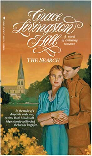 The Search (Xist Classics)