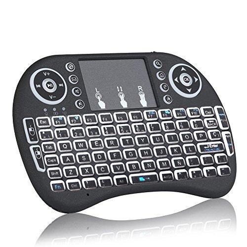 qcoqce-mini-teclado-inalambricotienes-n-qwerty-i8-con-touchpad-92-teclas-y-bateria-de-iones-de-litio