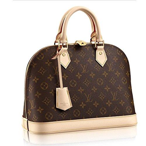 authentic-louis-vuitton-monogram-canvas-alma-pm-tote-handbag-articlem53151-made-in-france