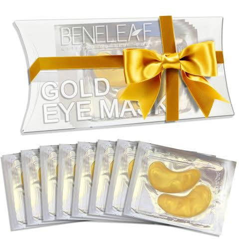 24k-nano-gold-collagen-eye-patches-mask-repair-and-moisturize-puffy-eyes-dark-circles-8-pairs