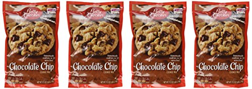 betty-crocker-cookie-mix-chocolate-chip-175oz-pouch-pack-of-4