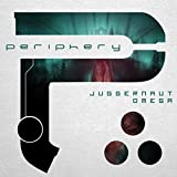 Juggernaut:Omega by PERIPHERY (2015-01-27)