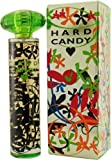 Hard Candy By Hard Candy Eau De Parfum Spray 100.55 ml