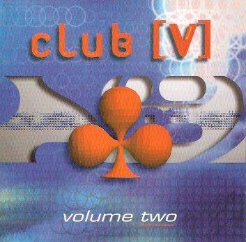 (71) - Club [v], Volume 2 - Zortam Music